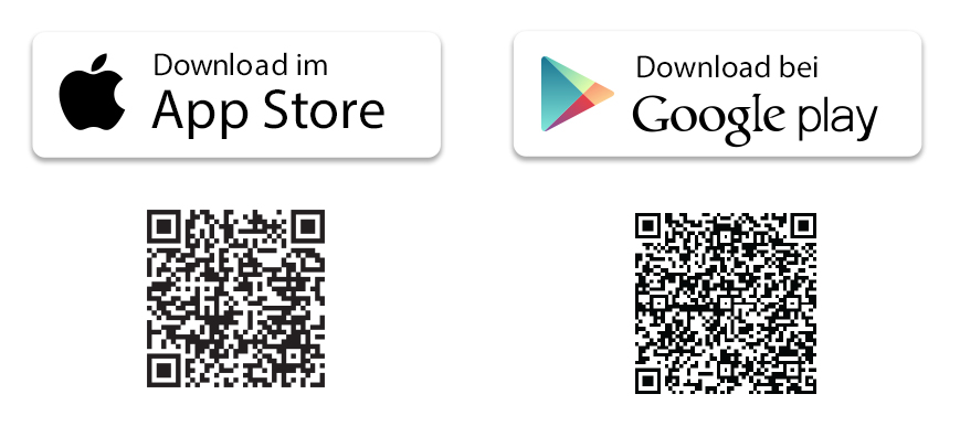 BarCodes_App Stores