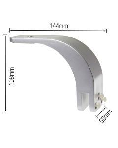 für €16,90, Econlux Sunstrip Bridge Holder Classic