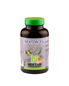 für €5,86, NEKTON-Fly (ehemalig Nekton-T) Multivitaminpreparat
