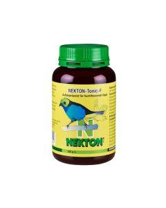 für €6,99, NEKTON-Tonic-F Aufbaupräparat (fruchtfressend)