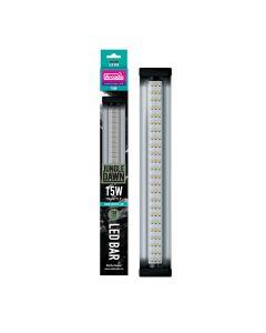 für €48,99, Arcadia Jungle Dawn LED Bar 15W 290mm