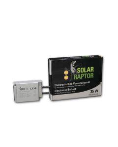 für €79,99, Solar Raptor Original EVG inkl. Kabel & Steckverbindung