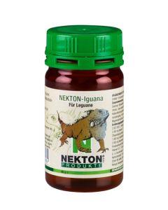 für €7,99, NEKTON-Iguana Vitamin- und Aufbaupräparat