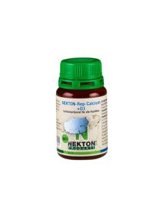 für €3,99, NEKTON-Rep-Calcium+D3