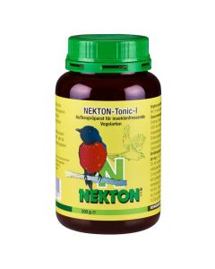 für €6,99, NEKTON-Tonic-I Aufbaupräparat (Insektenfressend)