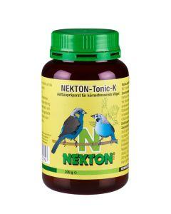 für €6,99, NEKTON-Tonic-K für Körnerfresser