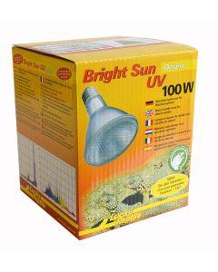 für €37,56, Lucky Reptile Bright Sun UV Desert 100W