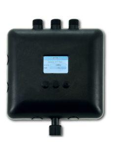 für €75,99, SolarStinger/SolarRaptor CON1 LED Controller