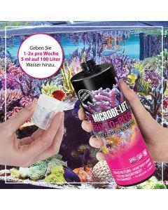 für €11,80, Arka Microbe-Lift Phyto-Plus - Pflanzliches Plankton
