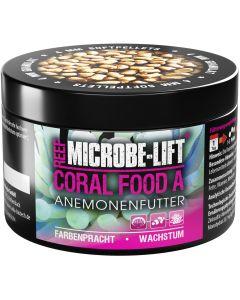 für €12,80, Arka Microbe-Lift Coral Food A Anemonensoftgranulat 150ml (50g)