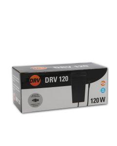 für €9,80, SolarStinger/SolarRaptor DRV Netzteile und Kabel