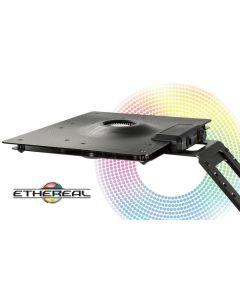 für €520,00, Maxspect Ethereal Licht Modul 130W