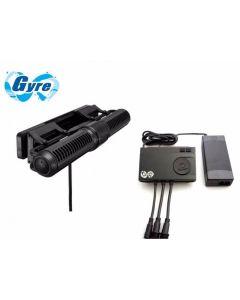 für €288,00, Maxspect Gyre 300 Bundel Pumpe/Controller/Netzteil