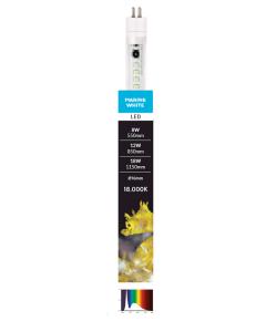 für €32,00, Aquarium System T5 LED Marine White 18.000K 438-1200mm/24-19W Leuchtstoffröhren Ersatz