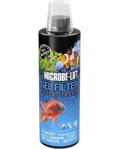 für €12,21, Microbe-Lift GEL FILTER