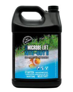 für €13,50, Microbe-Lift® Nite-Out II Bakterienstarter