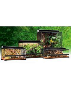 für €91,19, Exo Terra Natural Terrarium Small/Medium/Large