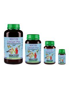 für €5,99, NEKTON-Calcium-Plus Magnesium für Vögel