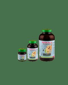 für €4,50, NEKTON-Dog-H Vitamine für Haut und Fellgesundheit