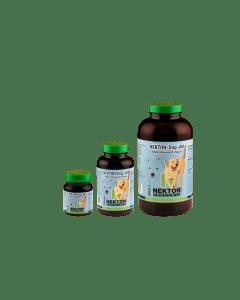 für €3,25, NEKTON-Dog-VM Vitamin- Mineralstoffpräparat für Hunde