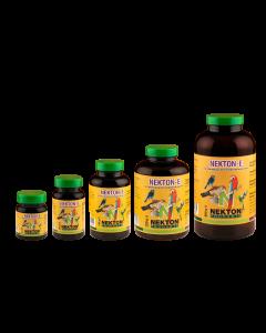 für €4,66, Nekton-E Vitamin-E-Präparat zur Zucht für Vögel und Reptilien