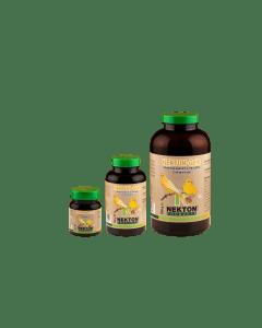 für €5,99, NEKTON-Gelb Vitamine + Gelbfärbung für Vögel