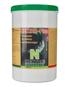 für €28,99, NEKTON-Nektar-Plus