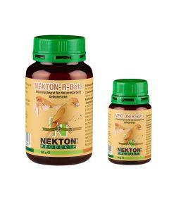 für €5,99, NEKTON-R-Beta Vitaminpräparat m. Farbintensivierung (lachsfarbe)