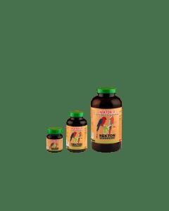 für €5,00, NEKTON-R Vitaminpräparat mit Farbintensivierung (Rot)