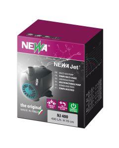 für €17,99, Newa Jet NJ400-600 Universal Förderpumpen - entsprechen den Eheim CompactON Pumpen