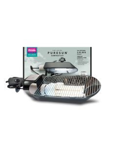 für €69,99, Arcadia PureSun Compact Kit 20W /Bird Lamp - Vogelleuchte