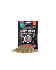 für €7,98, Arcadia Sticky Food Gold - Kronengecko/Taggecko Futter
