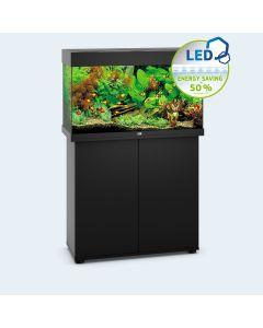 für €241,00, JUWEL RIO 125 LED Aquarium