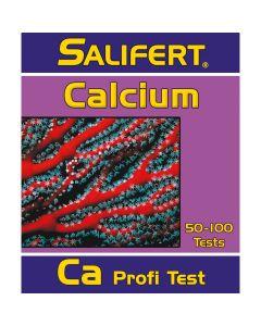 für €11,90, Salifert® Calcium Ca Profi Test Set