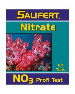 für €12,80, Salifert® Nitrate NO3 Profi Test Set
