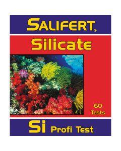für €12,80, Salifert® Silicate Profi Test Set