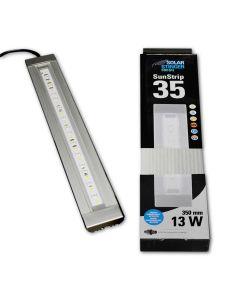 für €35,90, SolarStinger® SunStrip 35/70Wm  Fresh RGB/Weiß LED