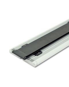 für €32,90, SolarStinger SunStrip Cover JUWEL® 550 - 1500mm