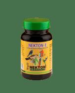 für €4,66, Nekton-E / Préparation à base de vitamine E pour les oiseaux et reptiles reproducteurs
