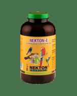 für €4,66, Nekton-E / Preparato a base di vitamina E per uccelli e rettili in riproduzione
