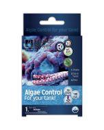 für €12,99, L'Unidose Reef  - Algae Control For Your Tank Marine by Aquarium Systems