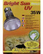 für €33,84, Lucky Reptile Bright Sun UV Desert 35W