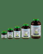 für €2,81, Nekton MSA Mineral supplement for pets