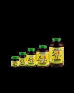 für €3,55, NEKTON-S Multi-Vitamine Compound