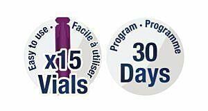 30 Tage Start Programm für Meerwasser