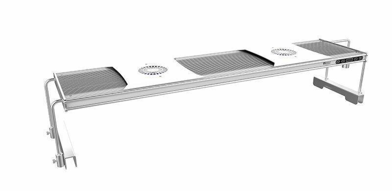 Aquarium Systems LED Serie 6